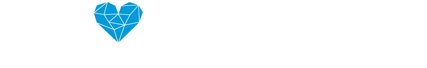AmordMadre: Cocina casera de hoy